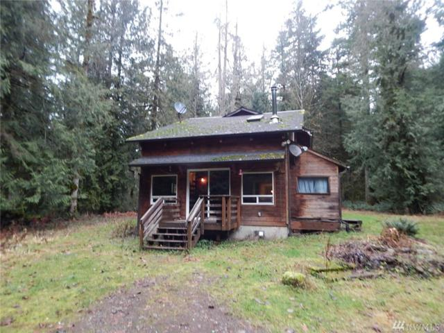 8866 Mt. Baker Hwy, Deming, WA 98244 (#1407161) :: Homes on the Sound