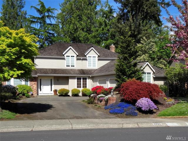 3837 204th Ave NE, Sammamish, WA 98074 (#1407162) :: Better Homes and Gardens Real Estate McKenzie Group