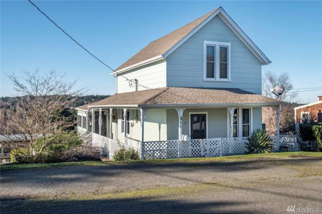 211 Willow St, Port Townsend, WA 98368 (#1407178) :: Homes on the Sound