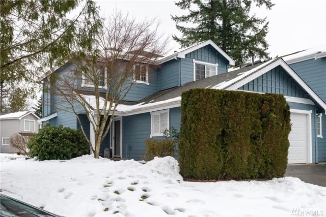 22736 SE 242nd Place, Maple Valley, WA 98038 (#1407189) :: The Deol Group