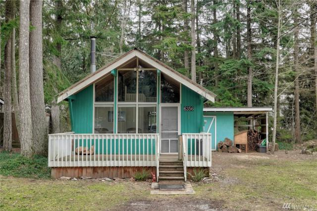 6356 Blackfoot Place, Maple Falls, WA 98266 (#1407200) :: Homes on the Sound