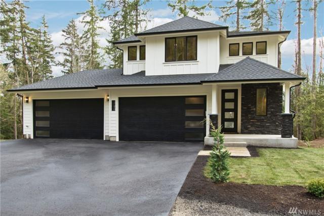 17530 190th Ave SE, Renton, WA 98058 (#1407201) :: Homes on the Sound