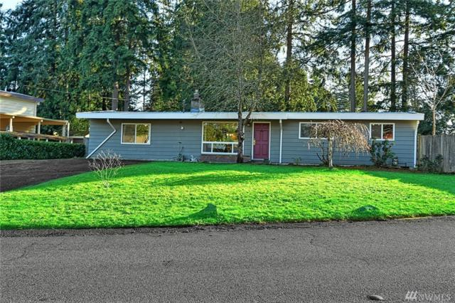 6118 173rd Place SW, Lynnwood, WA 98037 (#1407207) :: Homes on the Sound