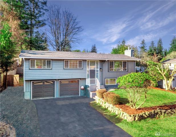 21700 96th Ave W, Edmonds, WA 98020 (#1407211) :: Real Estate Solutions Group