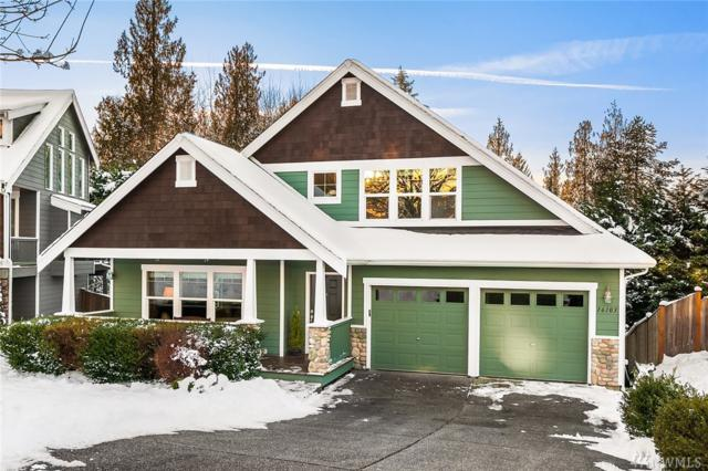 16103 270th Place NE, Duvall, WA 98019 (#1407214) :: Homes on the Sound