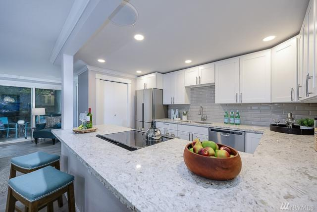 9474 Redmond Woodinville Rd NE A102, Redmond, WA 98052 (#1407217) :: Real Estate Solutions Group
