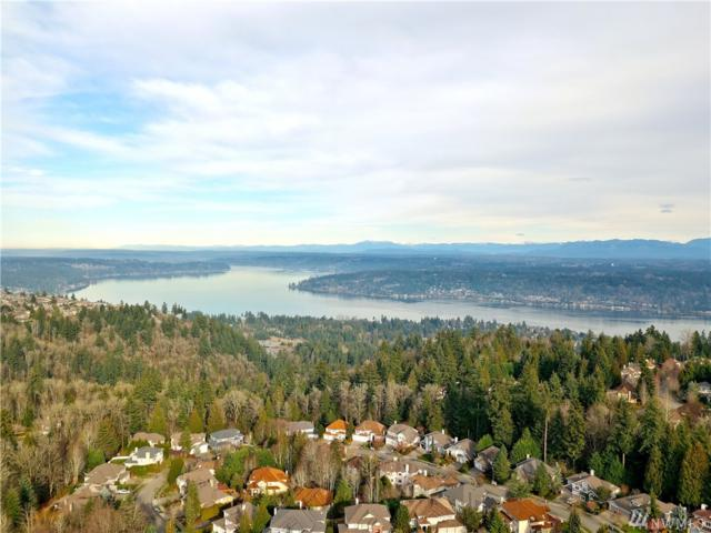 17807 SE 57th Place, Bellevue, WA 98006 (#1407220) :: Better Homes and Gardens Real Estate McKenzie Group