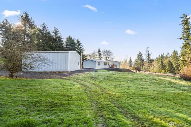 104 Sauvola Rd, Kalama, WA 98625 (#1407230) :: Better Homes and Gardens Real Estate McKenzie Group