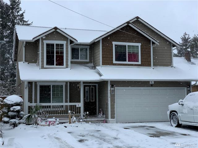 9016 Golden Given Rd E, Tacoma, WA 98445 (#1407232) :: Homes on the Sound