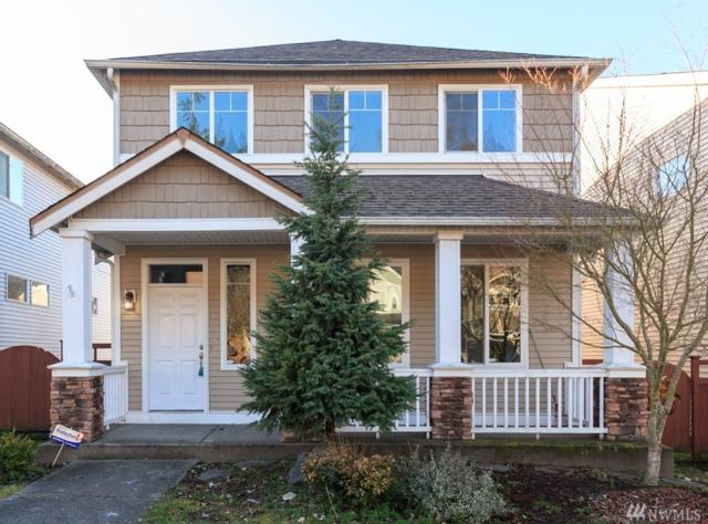 18030 97th Av Ct E, Puyallup, WA 98375 (#1407235) :: Better Homes and Gardens Real Estate McKenzie Group