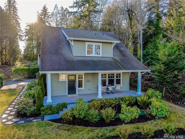 7922 Grand Ave NE, Bainbridge Island, WA 98110 (#1407264) :: NW Home Experts