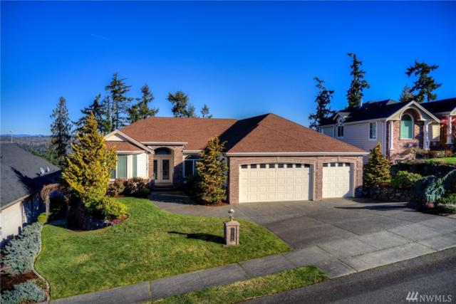 17105 140th Ave E, Puyallup, WA 98374 (#1407268) :: Better Homes and Gardens Real Estate McKenzie Group