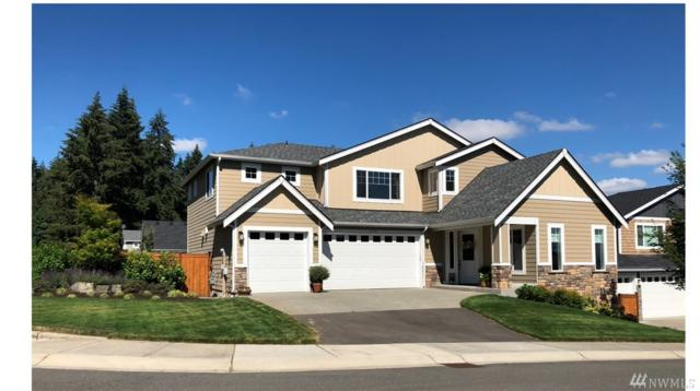 4293 167th Ct SE, Bellevue, WA 98006 (#1407279) :: Better Homes and Gardens Real Estate McKenzie Group