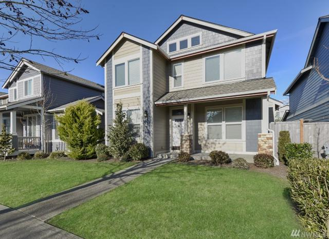 4714 46th Ave SE, Lacey, WA 98503 (#1407280) :: Northwest Home Team Realty, LLC