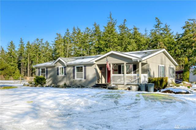 2298 Van Dam Rd, Coupeville, WA 98239 (#1407281) :: Homes on the Sound