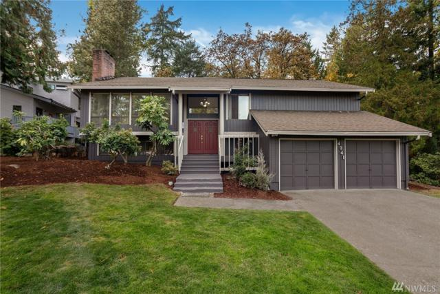 4041 169th Ave SE, Bellevue, WA 98008 (#1407284) :: Homes on the Sound