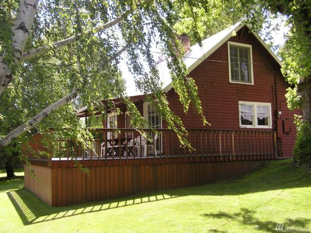 1-A Nelson Rd, Tonasket, WA 98855 (#1407287) :: Better Homes and Gardens Real Estate McKenzie Group
