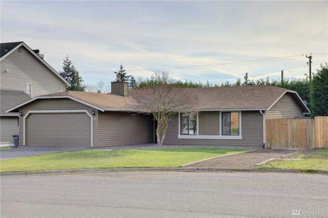 1305 S 239th Place, Des Moines, WA 98198 (#1407332) :: Homes on the Sound