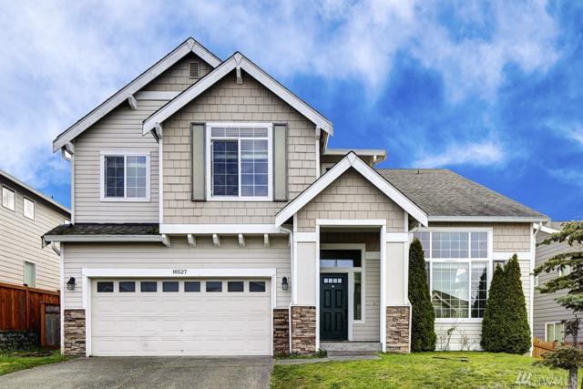16527 42ND Ave W, Lynnwood, WA 98037 (#1407335) :: Hauer Home Team