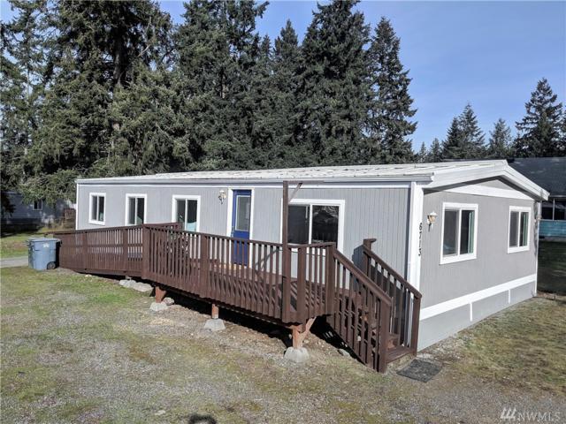 6713 200th St Ct E, Spanaway, WA 98387 (#1407341) :: KW North Seattle