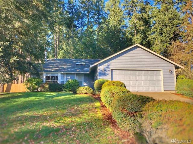 8525 Oxford Ave SE, Olympia, WA 98503 (#1407349) :: Ben Kinney Real Estate Team