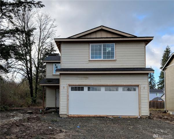 1519 Sussex Ave E, Tenino, WA 98589 (#1407354) :: The Deol Group