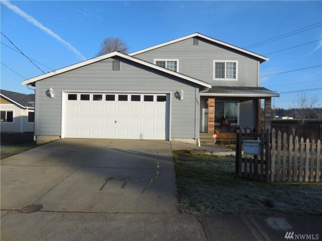 1105 Mill St, Kelso, WA 98626 (#1407362) :: The Deol Group