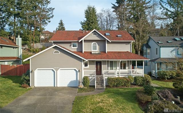 32424 12th Ave SW, Federal Way, WA 98023 (#1407365) :: Kimberly Gartland Group