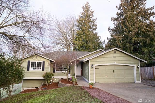 8620 74th Dr NE, Marysville, WA 98270 (#1407367) :: Homes on the Sound