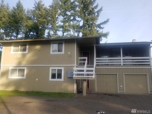 2620 92nd St S A&B, Lakewood, WA 98499 (#1407394) :: Keller Williams Realty