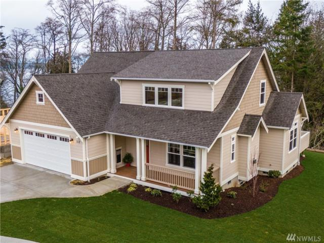 112 Haddon Road, Anacortes, WA 98221 (#1407405) :: Homes on the Sound