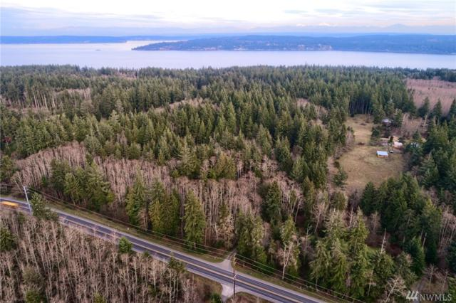 23200 State Road 525, Greenbank, WA 98253 (#1407440) :: Better Homes and Gardens Real Estate McKenzie Group