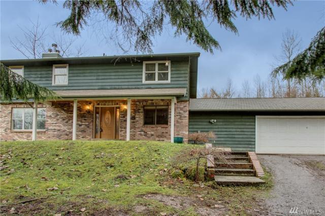 30504 NE Big Rock Rd, Duvall, WA 98019 (#1407443) :: Homes on the Sound