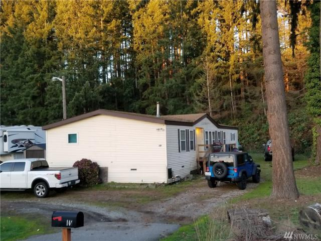 907 128th St SE, Everett, WA 98208 (#1407453) :: Homes on the Sound