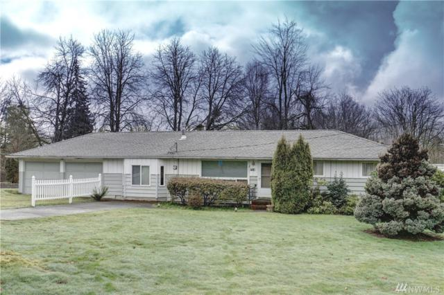 718 Marion St, Kent, WA 98030 (#1407464) :: Homes on the Sound