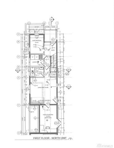 513 S Sullivan St, Seattle, WA 98108 (#1407470) :: The Kendra Todd Group at Keller Williams