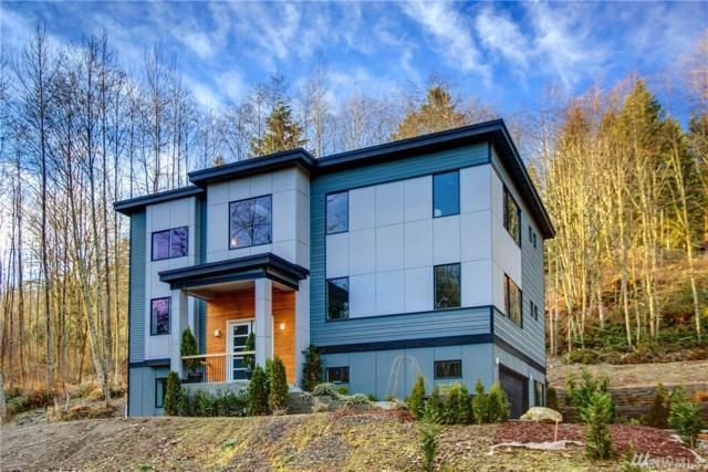 4319 272nd Ave NE, Redmond, WA 98053 (#1407471) :: KW North Seattle