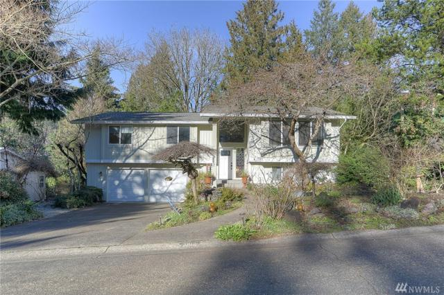 2812 Langridge Lp NW, Olympia, WA 98502 (#1407480) :: Homes on the Sound