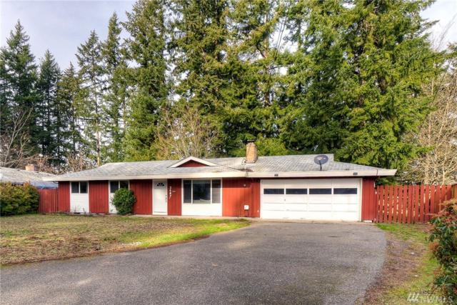 3487 Pine Tree Dr SE, Port Orchard, WA 98366 (#1407493) :: Homes on the Sound