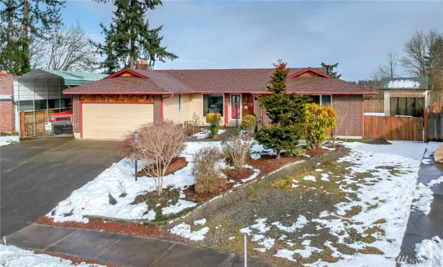 3045 Scenic Dr SE, Auburn, WA 98092 (#1407498) :: The Deol Group