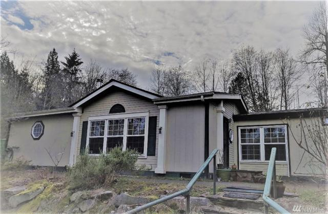 19440 136th Ave NE, Woodinville, WA 98072 (#1407501) :: Keller Williams Realty Greater Seattle
