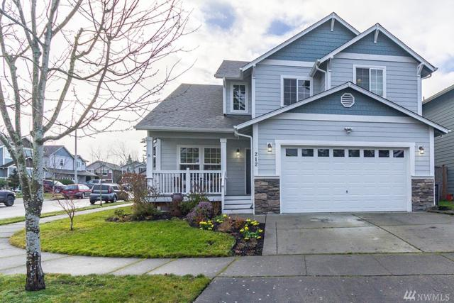 212 202nd St SW, Lynnwood, WA 98036 (#1407506) :: Real Estate Solutions Group