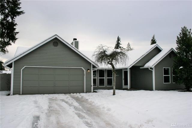 21847 SE 271st St, Maple Valley, WA 98038 (#1407511) :: NW Homeseekers