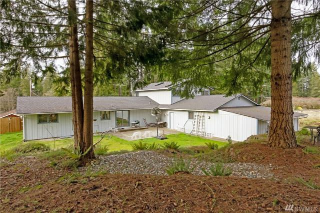 17427 Broadway Ave, Snohomish, WA 98296 (#1407513) :: Homes on the Sound