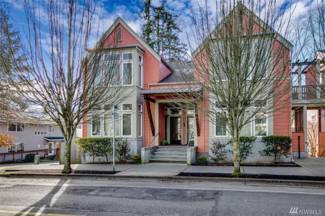325 Winslow Wy W #200, Bainbridge Island, WA 98110 (#1407524) :: Better Homes and Gardens Real Estate McKenzie Group