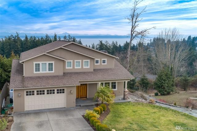 1159 Rolling Dr, Camano Island, WA 98282 (#1407525) :: Better Homes and Gardens Real Estate McKenzie Group