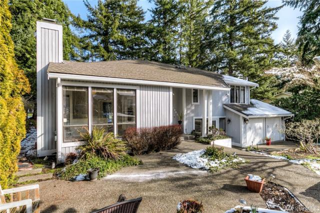 31966 36th Ave SW, Federal Way, WA 98023 (#1407541) :: Better Homes and Gardens Real Estate McKenzie Group
