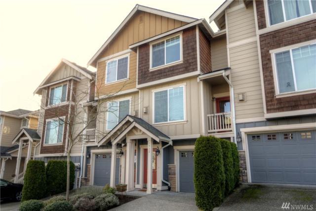 3032 Belmonte Lane, Everett, WA 98201 (#1407565) :: NW Home Experts