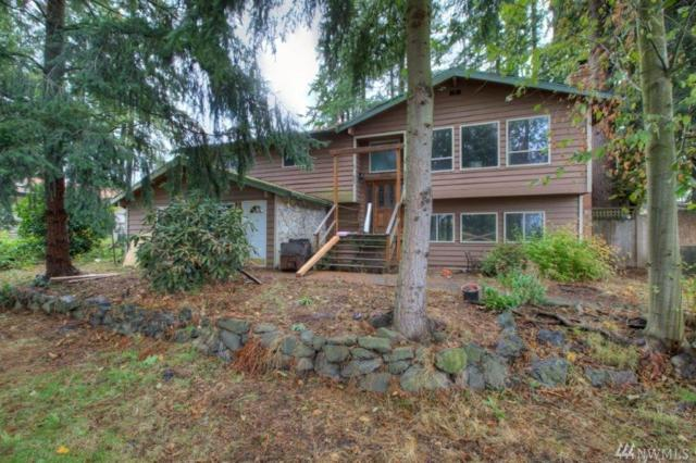 17927 Sunset Rd, Bothell, WA 98012 (#1407568) :: Icon Real Estate Group