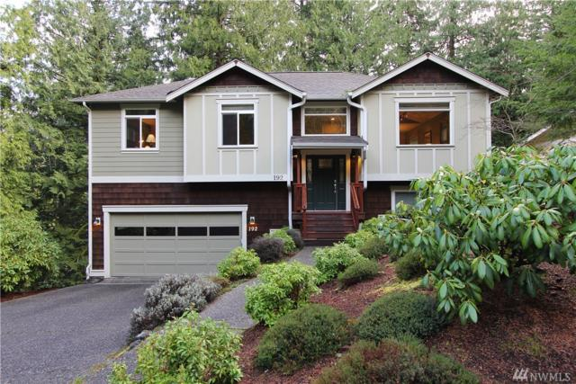 192 Harbor View Dr, Bellingham, WA 98229 (#1407581) :: Homes on the Sound